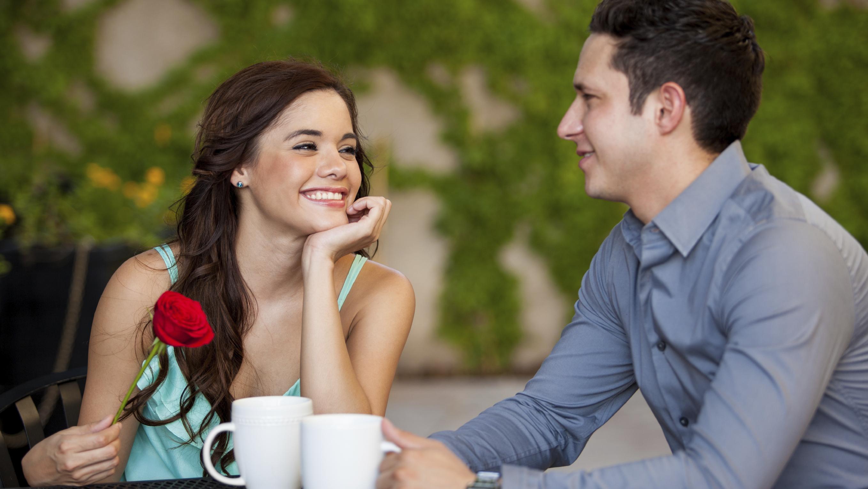 Konsultant randkowy