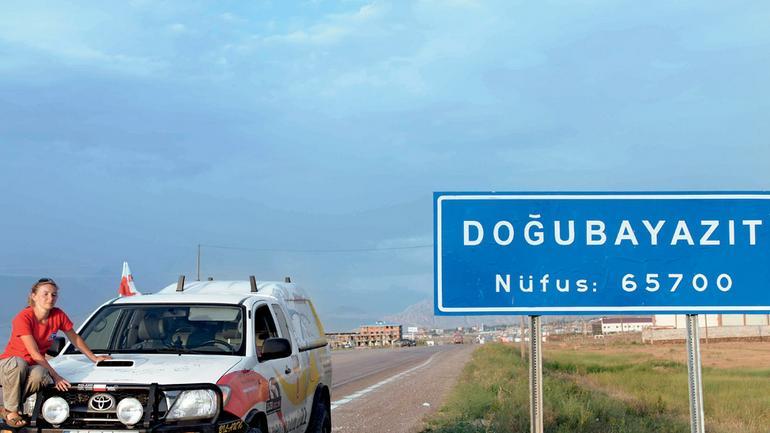 Pomysł na wakacje: Turcja w pigułce