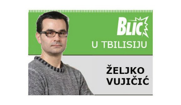 Željko Vujičić