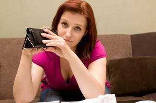 Bez klauzuli wykonalności trudno odzyskać dług