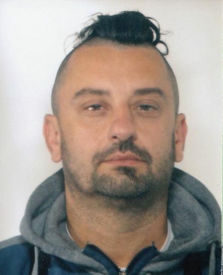 Adnan Bajric