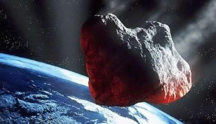 218491_asteroid