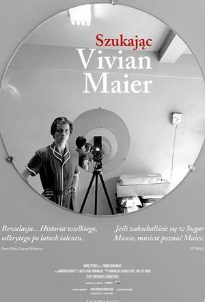 Szukając Viviane Maier
