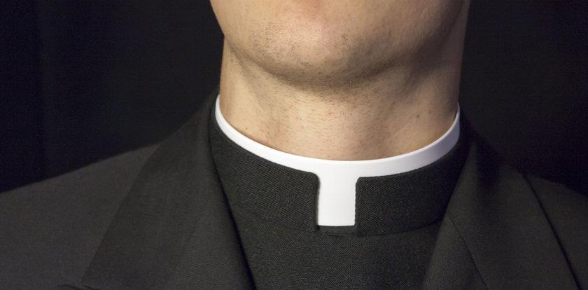 Nie będzie nowych księży. W seminariach pustki