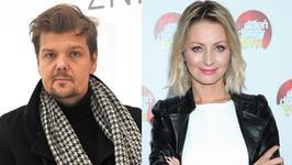 Michał Figurski ma romans z dziennikarką TVN? Teraz już wszystko jasne!
