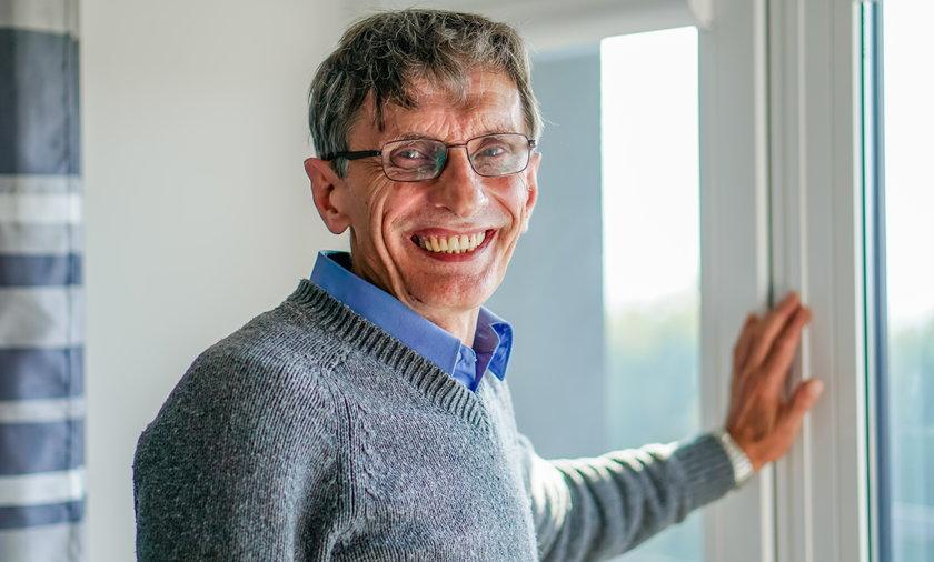 Adam Siewierski
