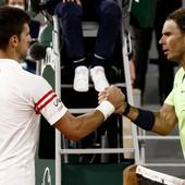 Nova vatra Rafaela Nadala ka Đokoviću, a i Federeru: NISAM FRUSTRIRAN, IMAM SVOJ PUT!