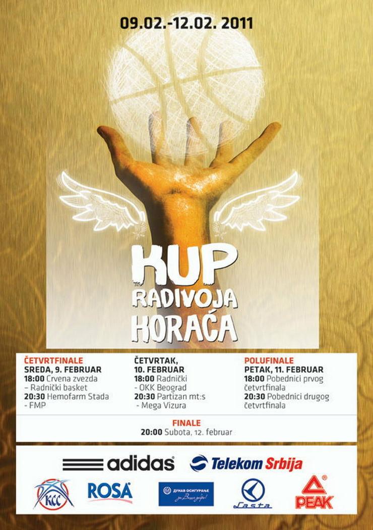 113579_kupkoraca2011