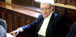 Koniec procesu legendy Solidarności. Pinior: jestem niewinny. Czy sędzia mu uwierzył?