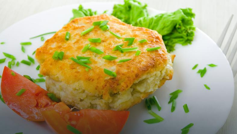 12 Pomyslow Na Obiad Za 10 Zl Onet Gotowanie