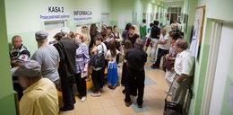 100 rodzinom z Małopolski zabrano pieniądze z 500 plus. Powód?