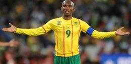 Słynny piłkarz nie płacił podatków