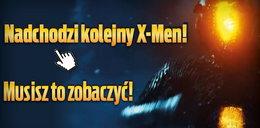 X-Men. I wszystko jasne!