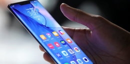 Huawei zaprezentował nowe telefony. Zabraknie kluczowych aplikacji!