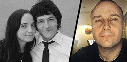 Wyrok ws. zabójstwa dziennikarza Jana Kuciaka