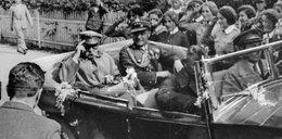 Strzelał do Piłsudskiego. Kara za to, była szokująca