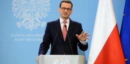 Polaków to mocno zaboli, mogą się wściec. Premier będzie musiał się gęsto tłumaczyć