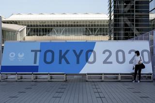 Olimpiada w Tokio. Rozpoczynają się najdziwniejsze igrzyska w historii