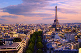 Pariz Travelend