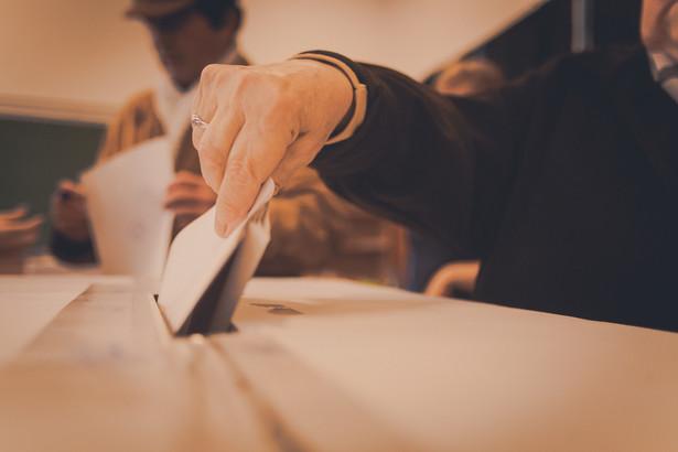 wybory samorządowe: Jak zgłosić kandydata na wójta