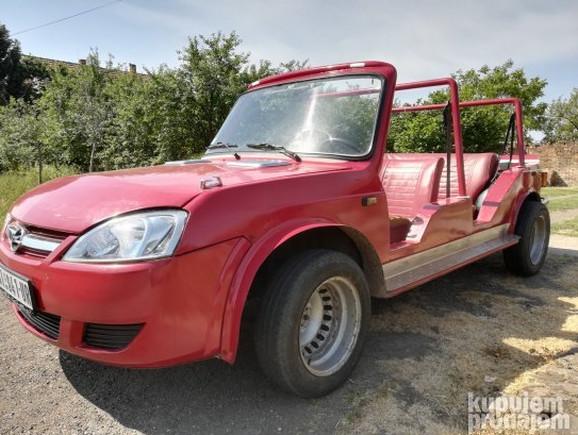 Kad Budete Videli Kakav Automobil Prodaje Aleksandar Iz