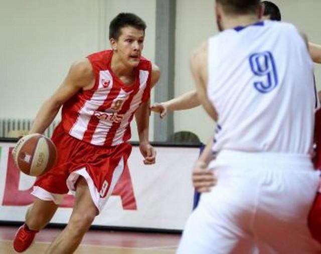 Arijan Lakić