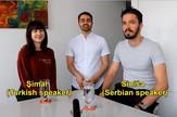 sličnosti srpskog i turskog