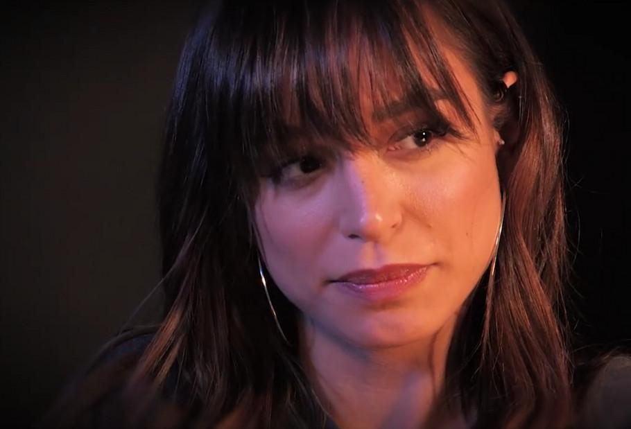 Edita Aradinović