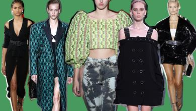 cb8c76c11201c7 Moda - Porady dla Kobiety: Moda, Trendy, Makijaż, Kosmetyki, Zapachy