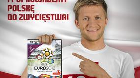 UEFA Euro 2012 - piłkarskie emocje w zasięgu ręki