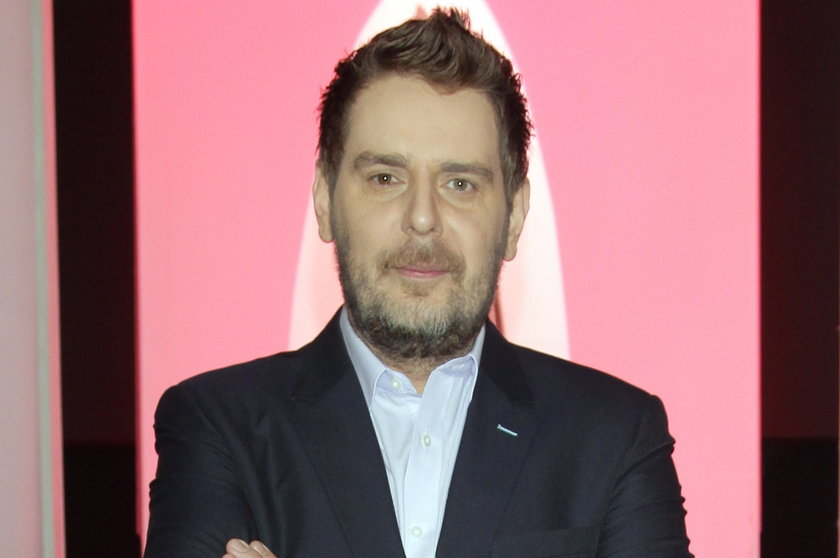 Wojciech Modest-Amaro