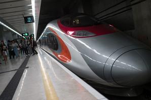 Kako je projekat od 11 milijardi evra izazvao KONTROVERZE U SVETU: Prvi voz VELIKE BRZINE otvorio stare rane (FOTO, VIDEO)