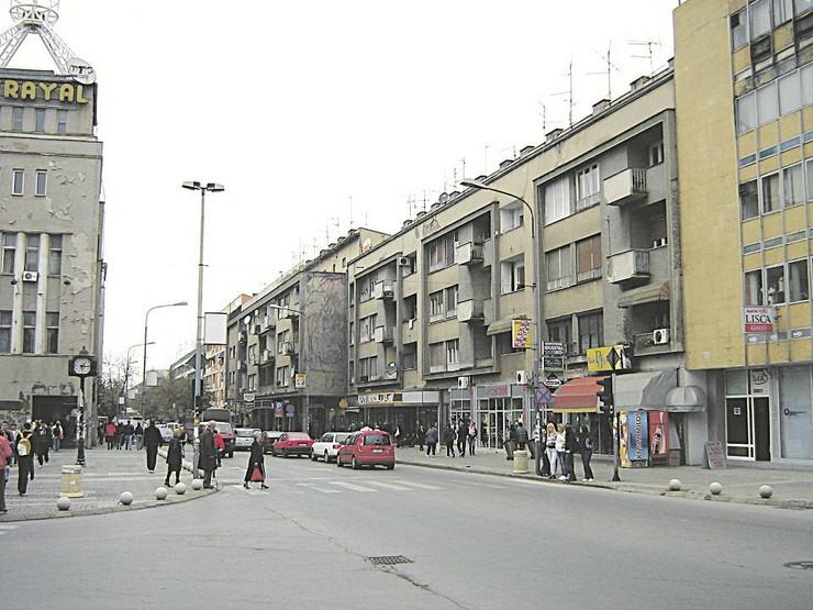 427126_srbijapomo-blic-online