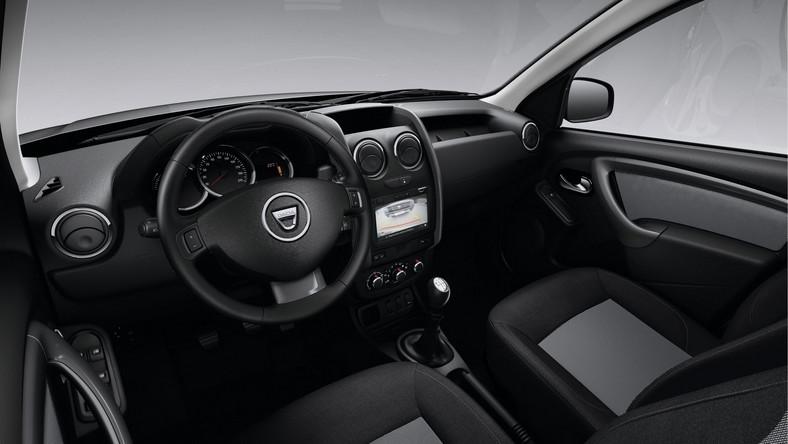 Dacia jest w gorącej wodzie kąpana? Zaledwie dwa lata po odnowie dustera pojawia się poprawiony duster edition 2016. Jak zmienił się ten SUV? Oto najważniejsze nowości…