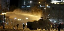 Śmiertelne świętowanie w Chile! 3 osoby nie żyją