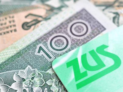 ZUS wysyła listy do przedsiębiorców z nowym numerem rachunku, który zastąpi nawet cztery dotychczasowe