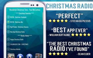 Świąteczne aplikacje na androida: złoż oryginalne życzenia i umil czas swoim dzieciom