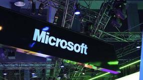 Microsoft stworzył nowy typ baterii laptopów