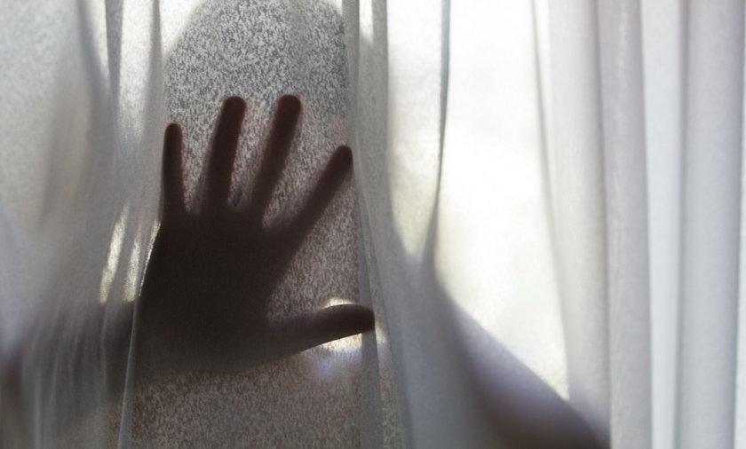 15-latka zgwałcona w szpitalu psychiatrycznym w Gdańsku. 25-latek usłyszał zarzuty