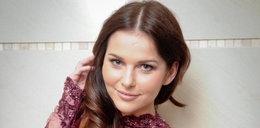 Paulina Sykut: Moje walory nie pozwalają mi na bycie miss!