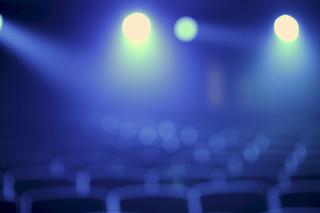 """""""Staff Only"""" wygrał Festiwal Nowego Teatru"""