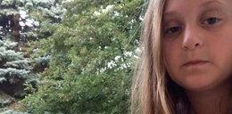 Kotka ocaliła 10-latkę i jej rodzinę przed śmiercią. Pochowano ją z największymi honorami