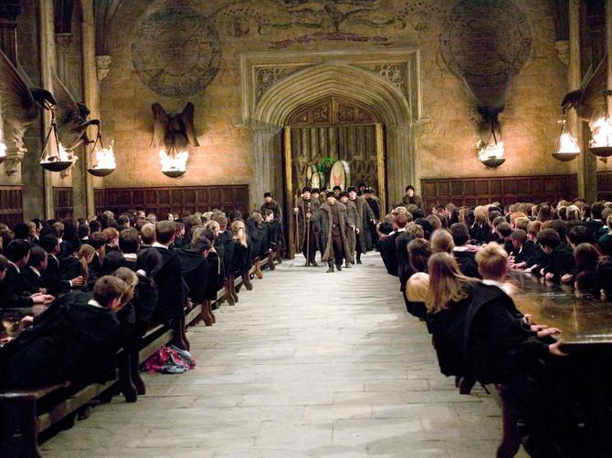 """Zvezda Harija Potera sinoć nam je rekla NAJTEŽU ISTINU: """"Cela moja porodica je STRADALA U LOGORU Stara Gradiška, samo je otac preživeo"""""""
