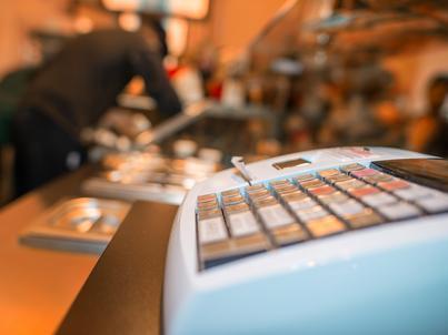 Szykują się drobne zmiany dotyczące stosowania kas fiskalnych