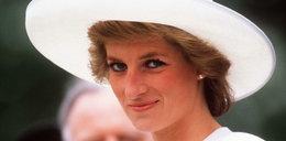 Księżna Diana wszędzie tropiła zdradę. Po rozwodzie wpadła w obsesję