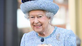 Onet24: zielone światło królowej dla Brexitu