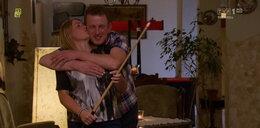 """Zaskoczenie w """"Rolnik szuka żony""""? Robert kocha inną?"""