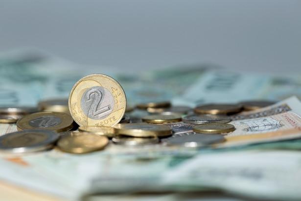 MF podkreśla, że na zagrożenia wynikające z unikania opodatkowania zwróciła uwagę Komisja Europejska.