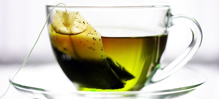 Green tea is low in calories which makes the right drink for weight loss [ece-auto-gen]