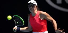 Australia Open dopiero w lutym. Iga Świątek dłużej poczeka na Wielkiego Szlema